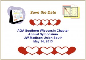 Save the Date - 36th Annual Accounting and Financial Management Conference